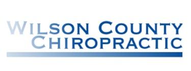 Chiropractic Lebanon TN Wilson County Chiropractic