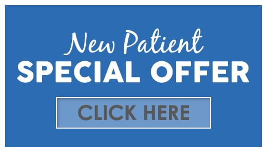 Chiropractor Near Me Lebanon TN Special Offer